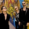 "Placebo fait son retour avec le single ""Too Many Friends"" - Charts in France"