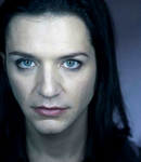 Photos de Brian Molko