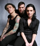 Photos de Placebo