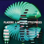 A Million Little Pieces (Single Vinyl Edition)