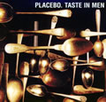 Taste In Men (maxi CD2)