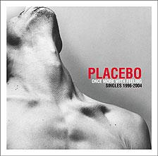 http://www.placebocity.com/images/newsup/7.jpg