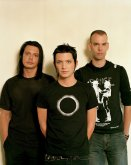 placebo-groupe-2004-0003