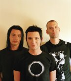 placebo-groupe-2004-0004