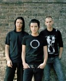 placebo-groupe-2004-0006