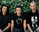 placebo-groupe-2004-0009