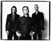 placebo-groupe-2004-0016