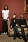 placebo-groupe-2004-0017
