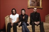 placebo-groupe-2004-0018
