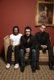 placebo-groupe-2004-0019