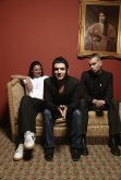 placebo-groupe-2004-0020