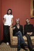 placebo-groupe-2004-0024