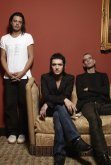 placebo-groupe-2004-0025