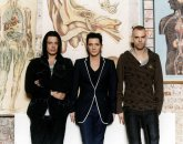 placebo-groupe-2004-0026