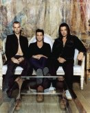 placebo-groupe-2004-0028