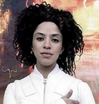 http://www.placebocity.com/images/ressources/sideprojects/Martina_Topley-Bird.jpg