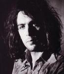 Barrett, Syd