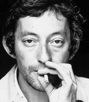 Gainsbourg, Serge
